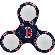 FOCO Boston Red Sox Three Way Diztracto Spinnerz