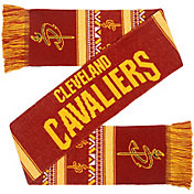 Forever Collectibles Cleveland Cavaliers Ugly Scarf