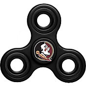 FOCO Florida State Seminoles Three Way Diztracto Spinnerz