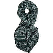 FOCO Michigan State Spartans Peak Infinity Scarf