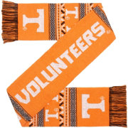 FOCO Tennessee Volunteers Ugly Scarf