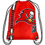 FOCO Tampa Bay Buccaneers String Pack