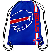 FOCO Buffalo Bills String Pack