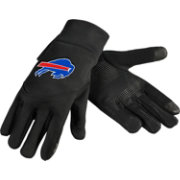 FOCO Buffalo Bills Texting Gloves