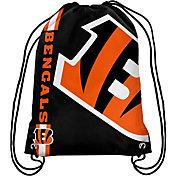 FOCO Cincinnati Bengals String Pack