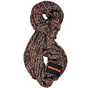 FOCO Chicago Bears Peak Infinity Scarf