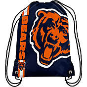 63b1a638 Rawlings Chicago Bears Signature Series Full Size Football | DICK'S ...