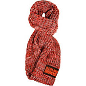 FOCO Cleveland Browns Peak Infinity Scarf