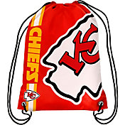 FOCO Kansas City Chiefs String Pack