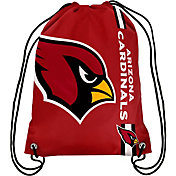 FOCO Arizona Cardinals String Pack