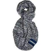 FOCO Dallas Cowboys Peak Infinity Scarf