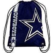 FOCO Dallas Cowboys String Pack