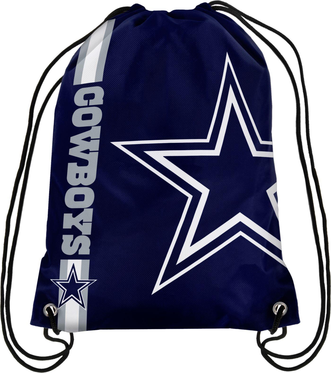 FOCO Dallas Cowboys String Pack