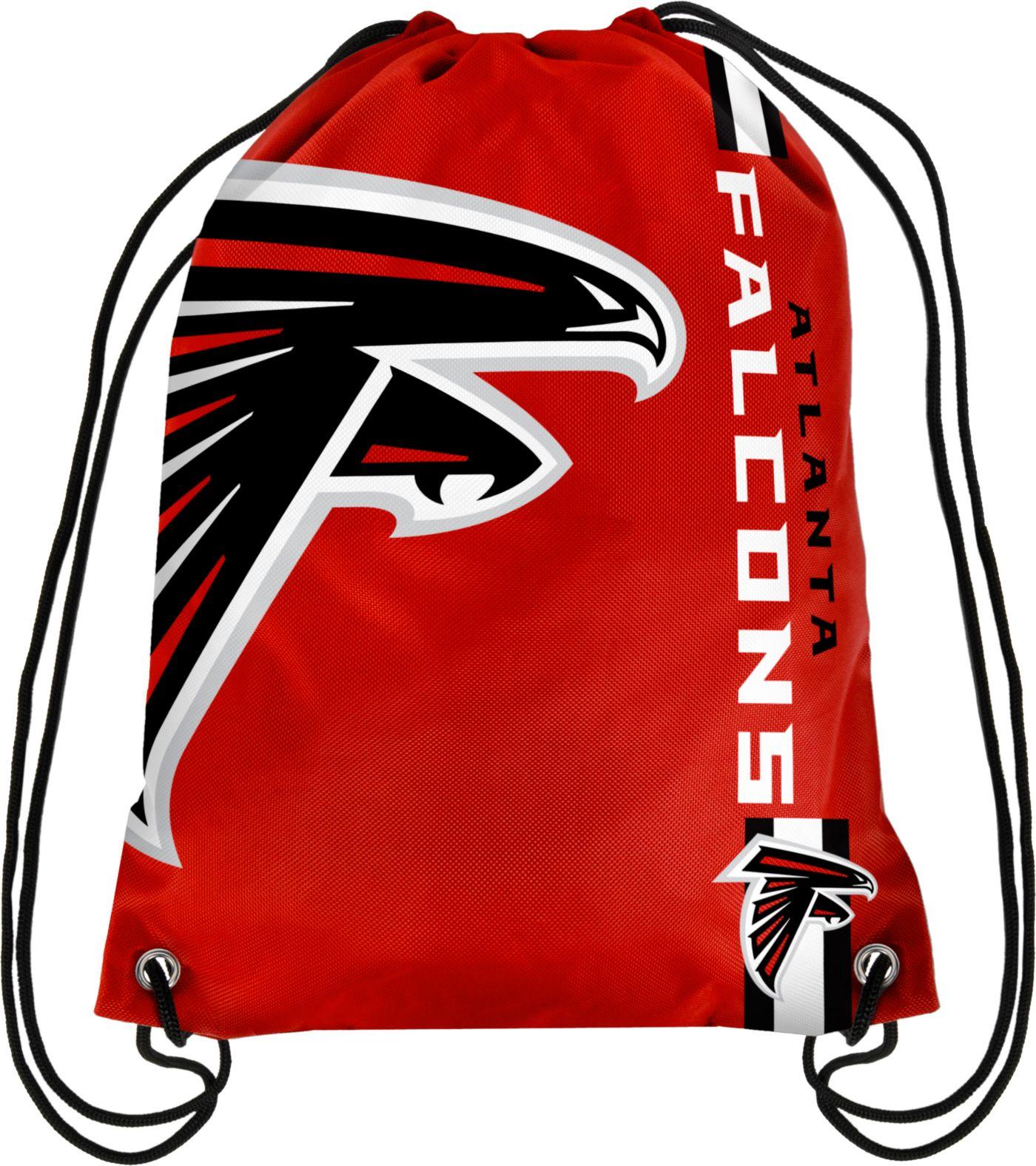 FOCO Atlanta Falcons String Pack