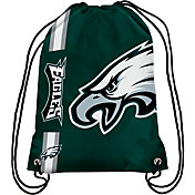 FOCO Philadelphia Eagles String Pack