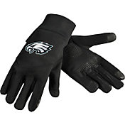 FOCO Philadelphia Eagles Texting Gloves
