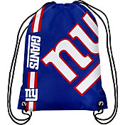 FOCO New York Giants String Pack