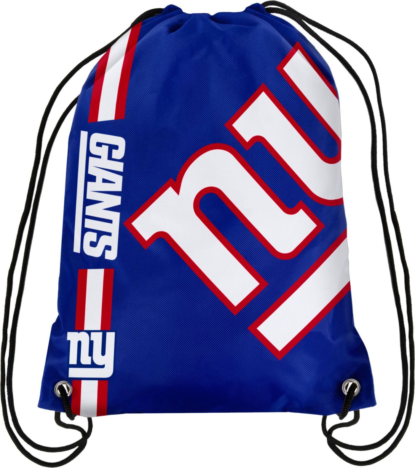 FOCO New York Giants String Pack