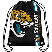 FOCO Jacksonville Jaguars String Pack