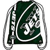FOCO New York Jets String Pack