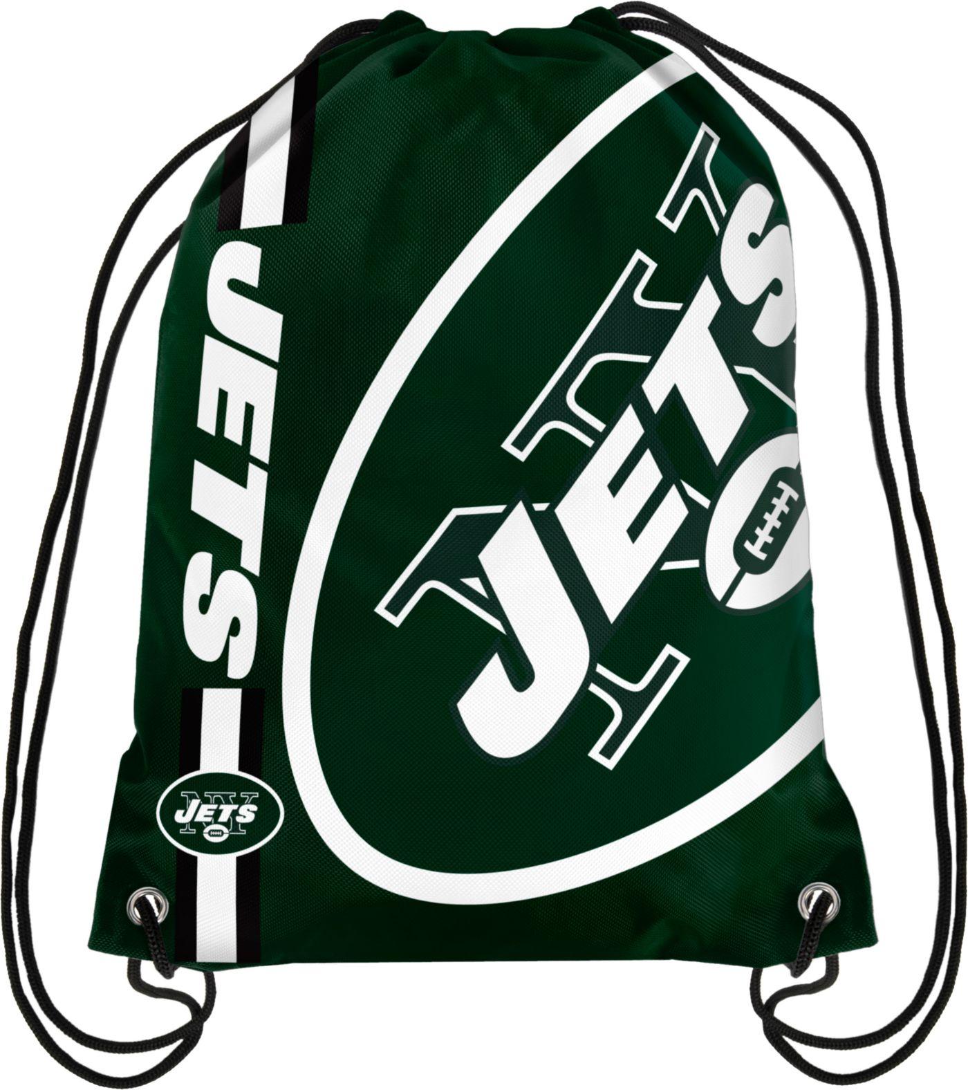 FOCO New York Jets String Pack