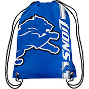 FOCO Detroit Lions String Pack