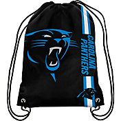 FOCO Carolina Panthers String Pack
