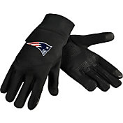 FOCO New England Patriots Texting Gloves