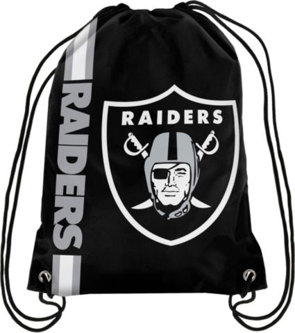 ea081d1b9 FOCO Oakland Raiders String Pack | DICK'S Sporting Goods