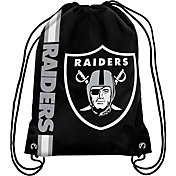 FOCO Las Vegas Raiders String Pack