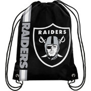 FOCO Oakland Raiders String Pack