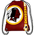 FOCO Washington Redskins String Pack