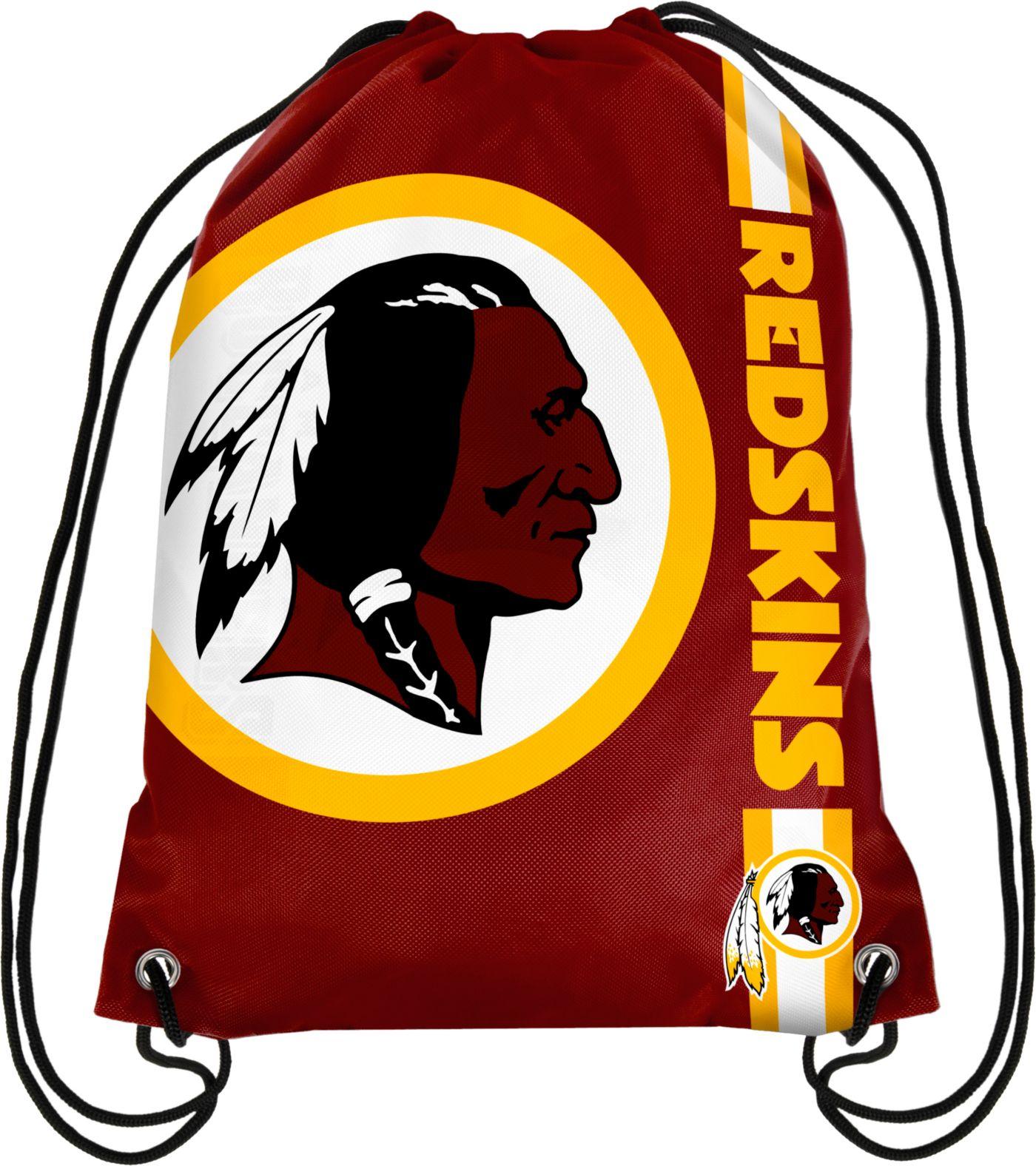 FOCO Washington Redskins String Pack