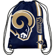 FOCO Los Angeles Rams String Pack