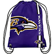 FOCO Baltimore Ravens String Pack