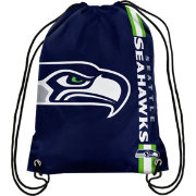 FOCO Seattle Seahawks String Pack