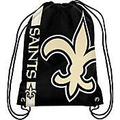 FOCO New Orleans Saints String Pack