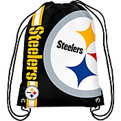 FOCO Pittsburgh Steelers String Pack