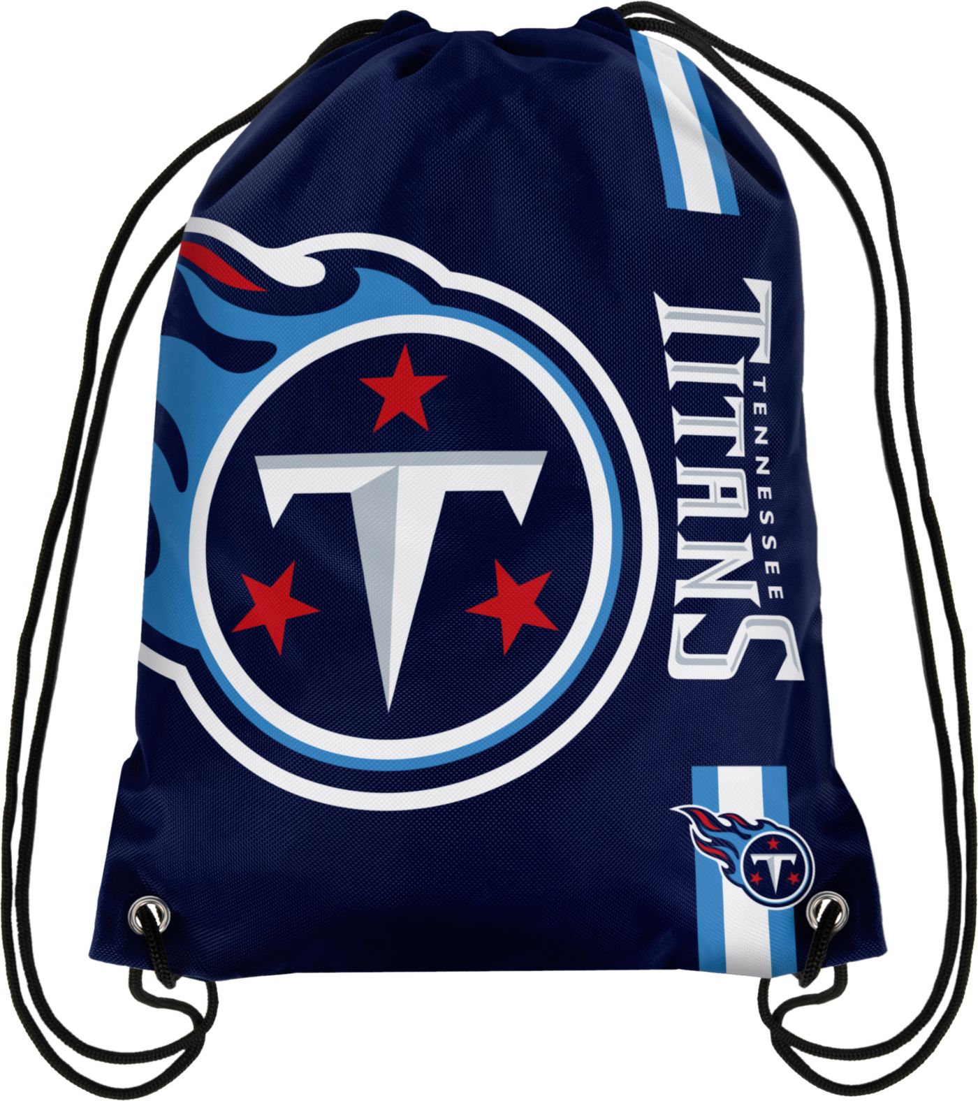FOCO Tennessee Titans String Pack