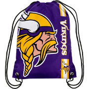 FOCO Minnesota Vikings String Pack