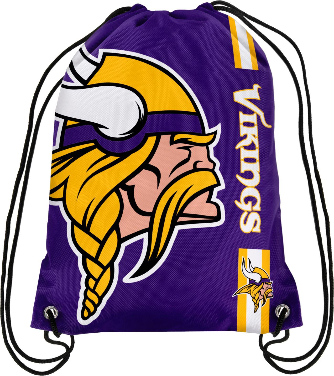 FOCO Minnesota Vikings String Pack