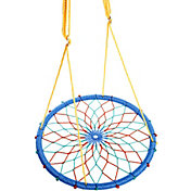 Slackers Sky Dreamcatcher Swing