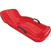 Flexible Flyer Winter Heat Eco-Sled