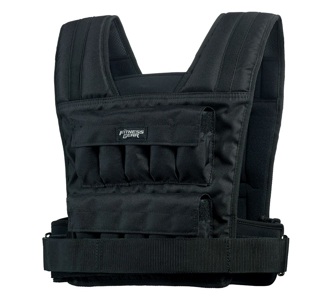 Image result for Weighted vest