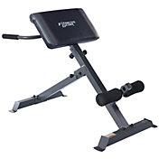 Fitness Gear Hyper Weight Bench