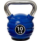 Fitness Gear Pro 10 lb. Kettlebell