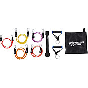 Fitness Gear Pro Level 3 Resistance Tube Kit