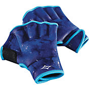 Fitness Gear Resistance Training Water Gloves