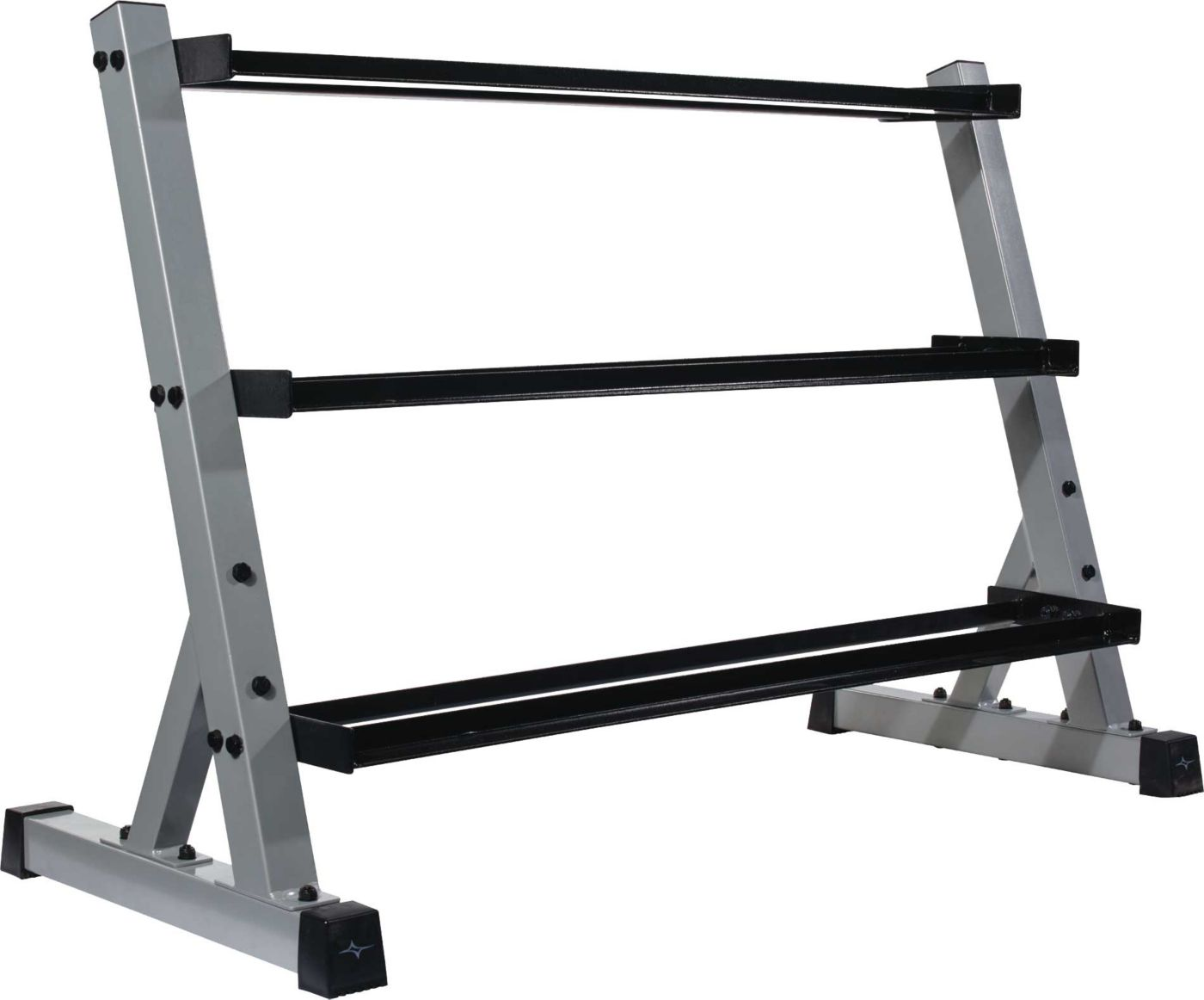 Fitness Gear Pro 3-Tier Storage Rack