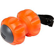 Fitness Gear Snap Massage Roller